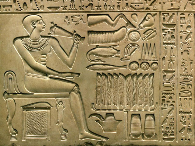 Archéologie absolu datant Top 5 des sites de rencontre réussis