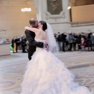 Mariage ne datant pas EP 14 subtitrat en ligne